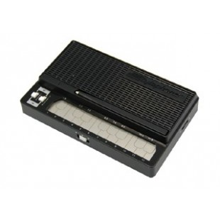 Stylophone Studio Black Limited Edition