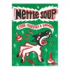 Nettle soup: Cook yourself a Doorag