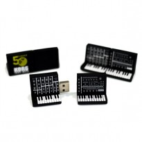 Korg MS20 USB Flash Drive